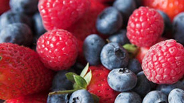 Nemci grade fabriku za preradu voća u Beloljinu