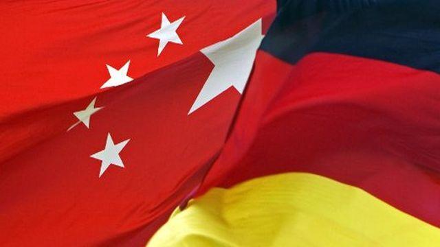 VW u Kini ulaže 10 mlrd. € u elektrovozila