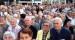 Nemačke penzije veće za tri posto
