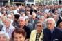 U Srbiji 183.508 ljudi uplaćuje privatne penzije