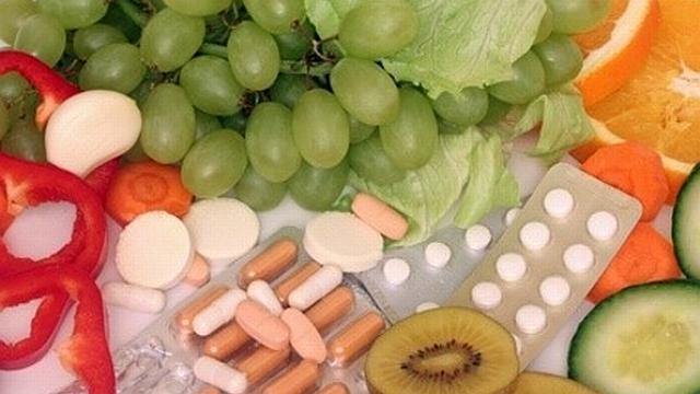 Koju hranu ne uzimati sa lekovima