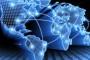 Brzi internet zakonom zagarantovan za sve Nemce
