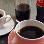 made-in-germany-rs-kafa-cocacola