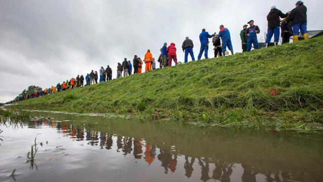 Nemačka i SAD pokrenule portal o migracijama