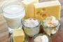 Ukinuti prelevmani na uvoz mleka, mesa, ribe...