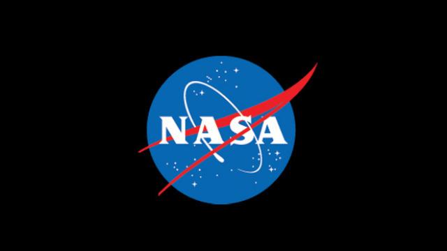 NASA prihvatila četiri izuma našeg naučnika