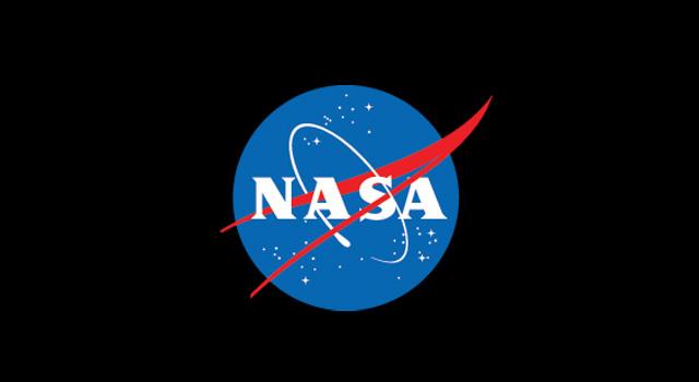 made-in-germany-rs-nasa-logo