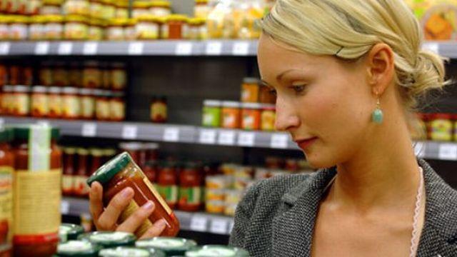 Znaju li naši potrošači šta kupuju?