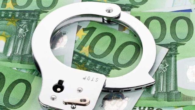 Za lažne vesti i govor mržnje kazna do 50 mil. €