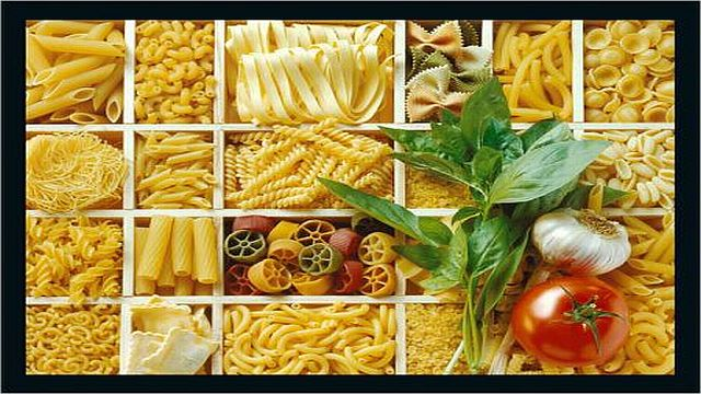 made-in-germany-rs-pasta