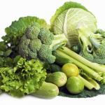 made-in-germany-rs-povrce-vitamin-k