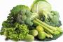 Srbija ima 1.281 proizvođača organske hrane