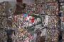 Srpske cementare godišnje spale 60.000 t otpada