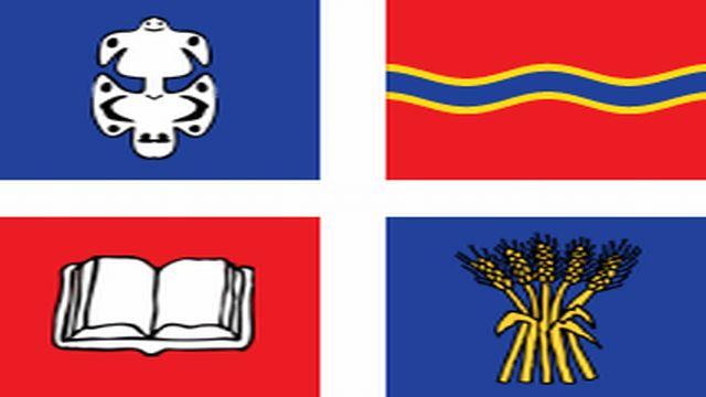 made-in-germany-rs-vrbas-zastava
