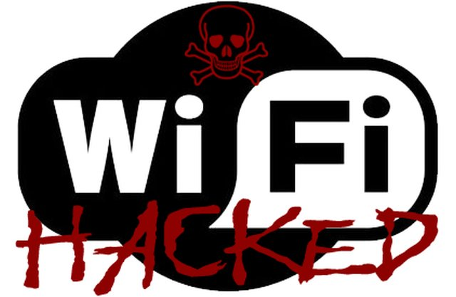 made-in-germany-rs-wifi-hack