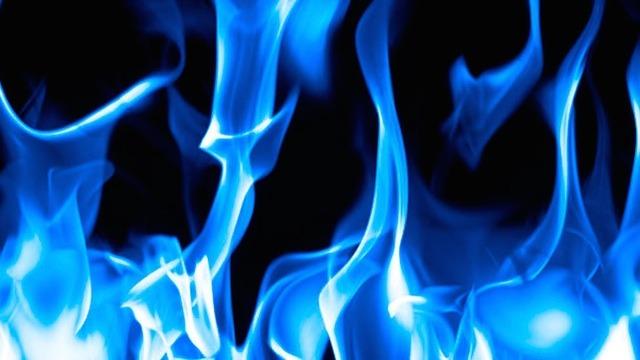 Nemačka uvezla rekordne količine gasa iz Rusije