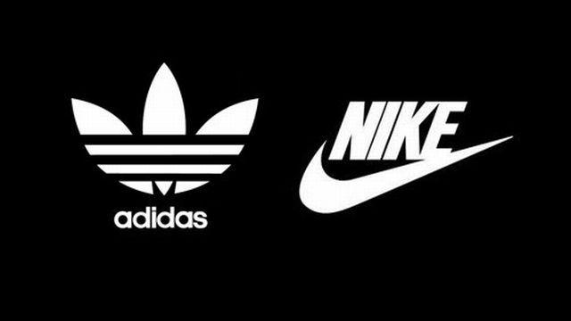 Adidas u SAD preuzima tržišni udeo Najkija