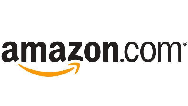 Amazon u Nemačkoj gradi novo skladište, dok mu radnici štrajkuju