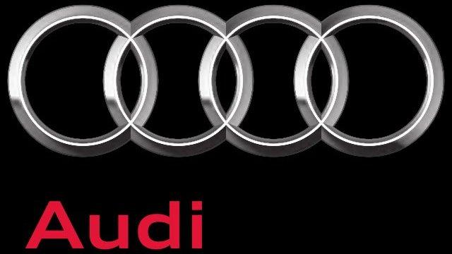 Audi zbog izduvnih gasova kažnjen sa 800 mil. €