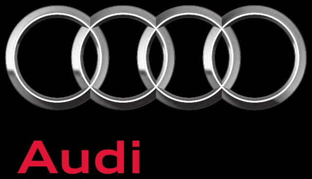 made-in-germany-rs-audi-logo