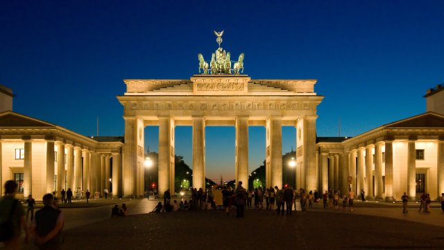 made-in-germany-rs-berlin-brandenburgertor