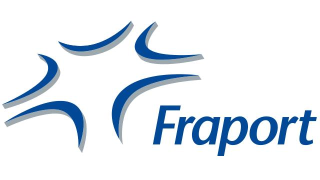 made-in-germany-rs-fraport-logo