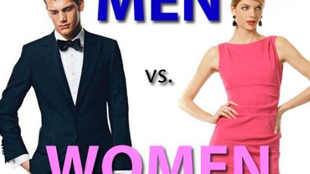 U Nemačkoj žene duplo manje zarađuju od muškaraca