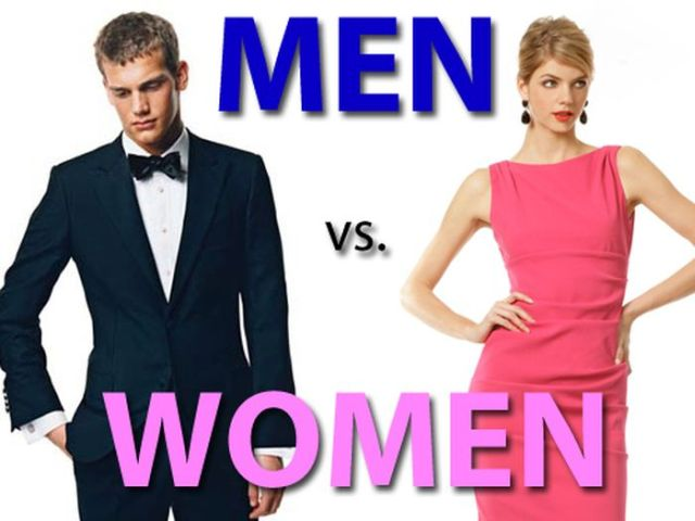 made-in-germany-rs-man-vs-women