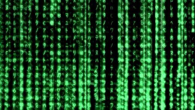 IKT akademija Niškog klastera naprednih tehnologija