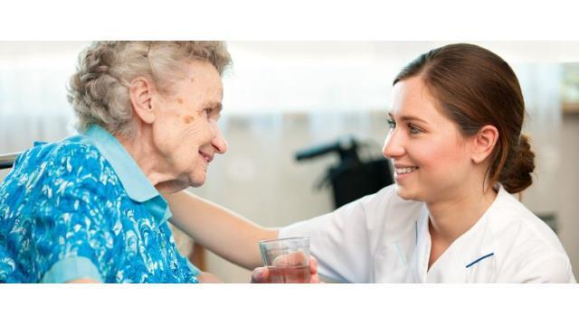 Nova šansa za odlazak medicinara u Nemačku