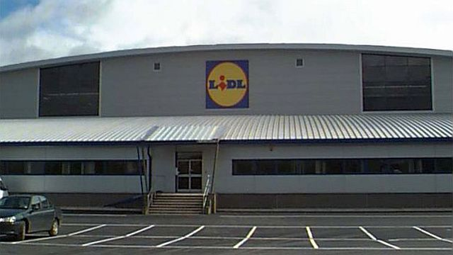 made-in-germany-rs-lidl-distributivni-centar