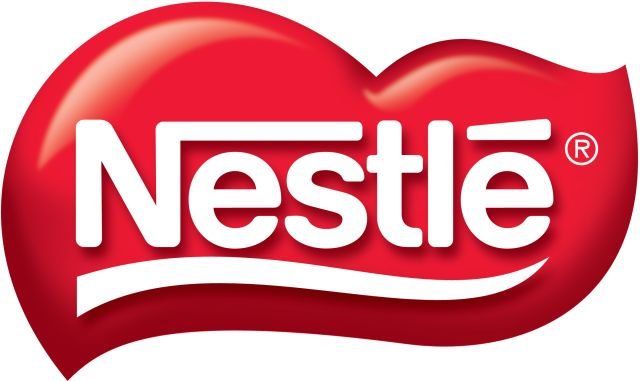 made-in-germany-rs-nestle-srce-logo