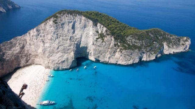 Letovanja koštaju građane Srbije milijardu eura