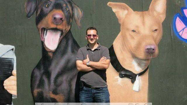 Na srpskim psima pseća mafija u Nemačkoj zarađuje milijarde