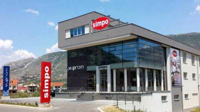 made-in-germany-rs-simpo-prodavnica