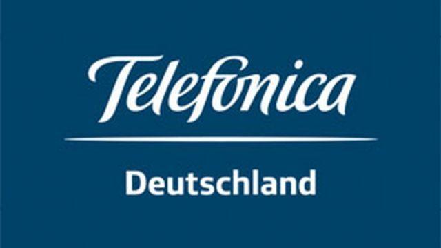 Holandski KPN prodao 5% udela u Telefoniki Dojčland