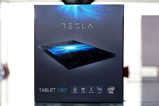 made-in-germany-rs-tesla-tablet
