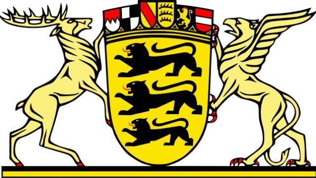 Dogovorena saradnja Vojvodine i Baden Virtemberga