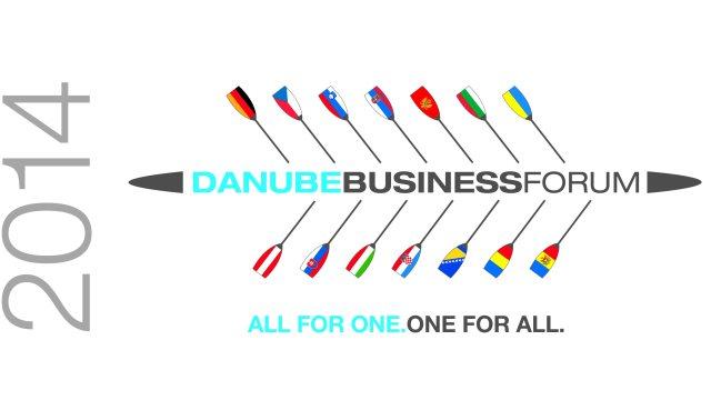made-in-germany-rs-dunav-biznis-forum