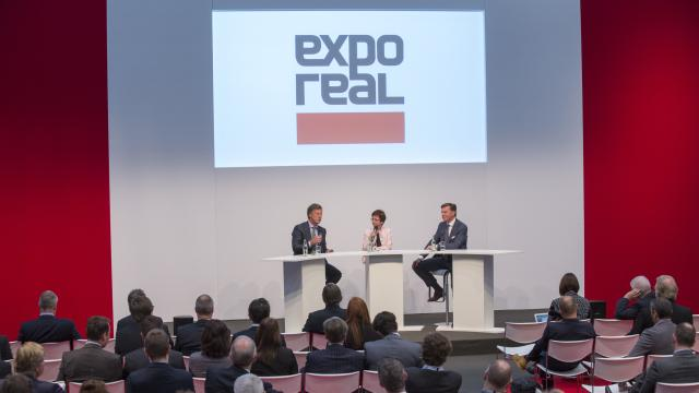 made-in-germany-rs-exporeal-2014