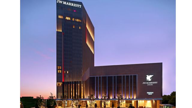 made-in-germany-rs-marriott