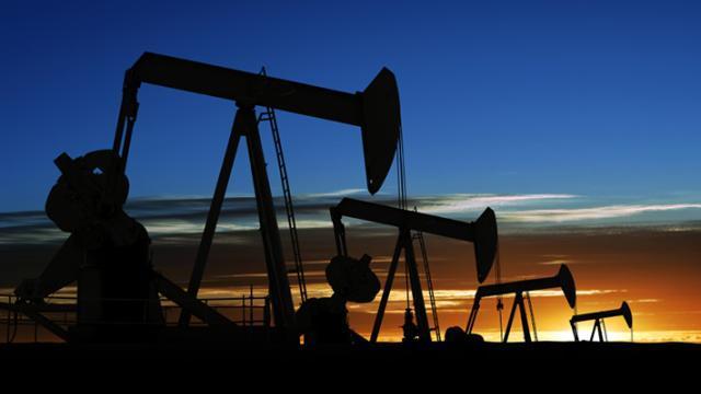 Po proizvonji nafte Srbija četvrta na Balkanu
