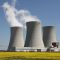 Ranije zatvaranje nuklearki koštaće Nemačku 2,4 mlrd. €