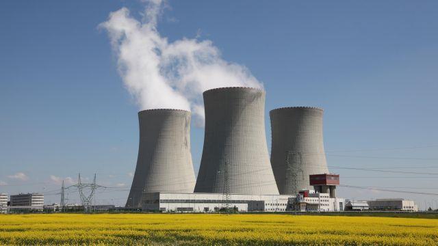 Nemci ponovo šalju osiromašeni uranijum u Rusiju