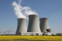 Nemačka srušila kule ugašene nuklearne elektrane