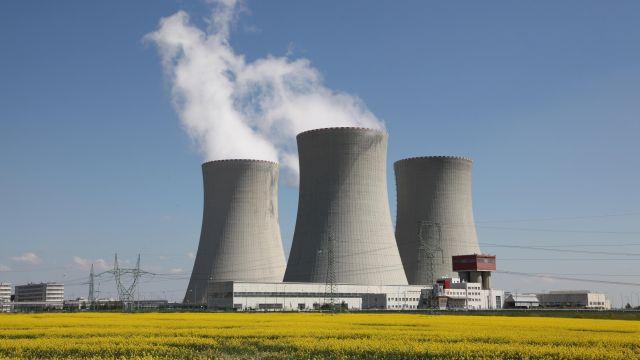 made-in-germany-rs-nuklearna-elektrana