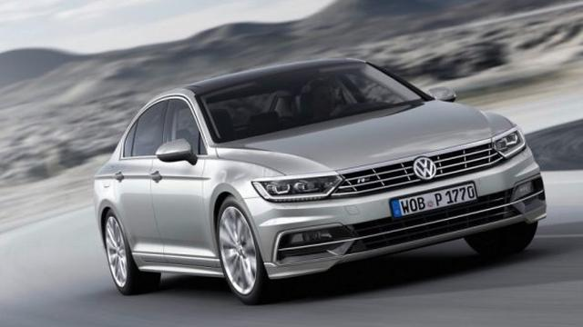 made-in-germany-rs-passat-2015