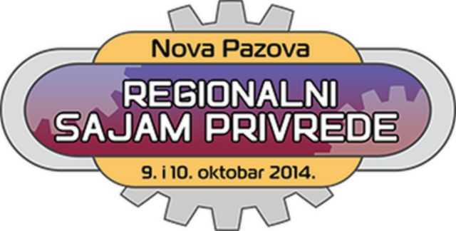 made-in-germany-rs-sajam-privrede-nova-pazova
