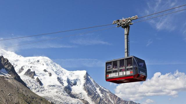made-in-germany-rs-ski-gondola