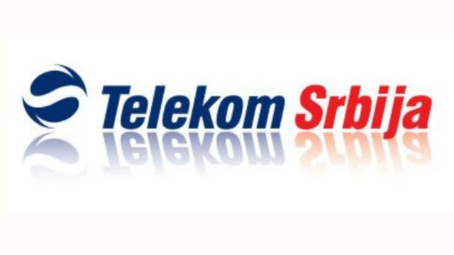 """""""Telekom"""" povećao broj korisnika i profit"""